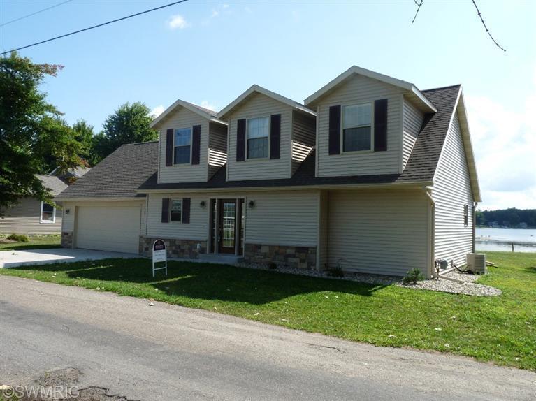 Real Estate for Sale, ListingId: 29522208, Paw Paw,MI49079