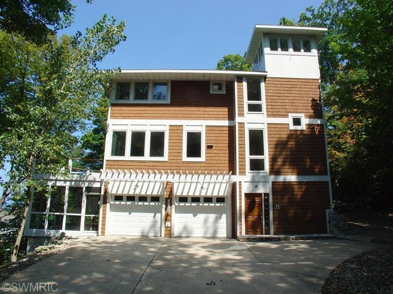 Real Estate for Sale, ListingId: 29584275, Benton Harbor,MI49022