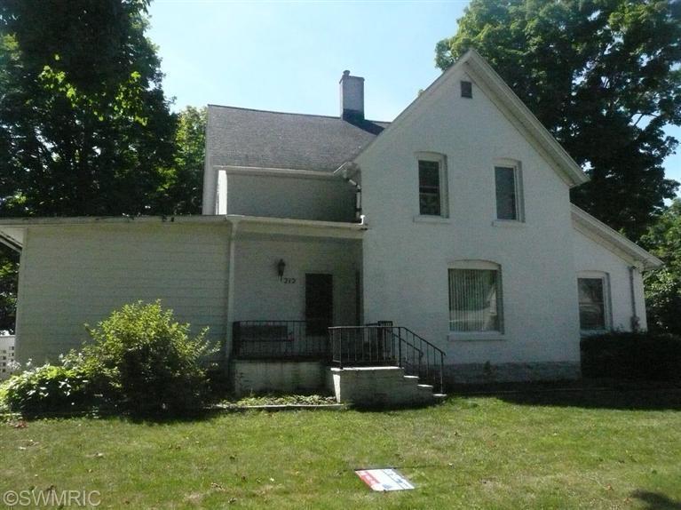 Real Estate for Sale, ListingId: 29560243, Climax,MI49034