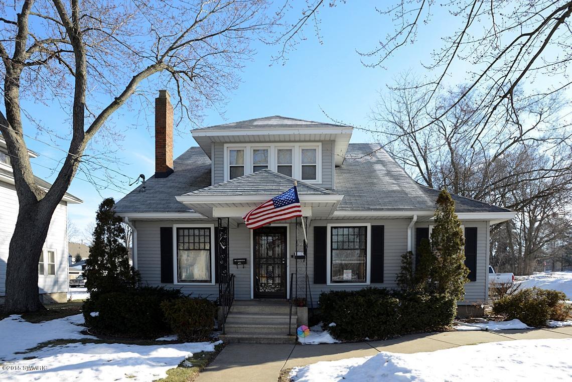 Real Estate for Sale, ListingId: 29731393, Parchment,MI49004