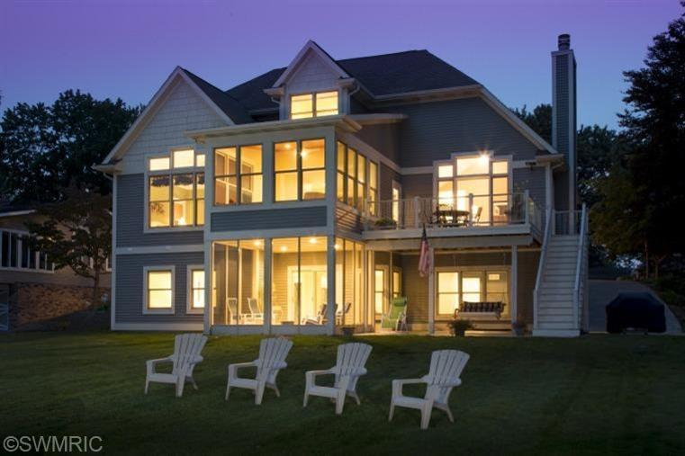 Real Estate for Sale, ListingId: 29584264, Portage,MI49002