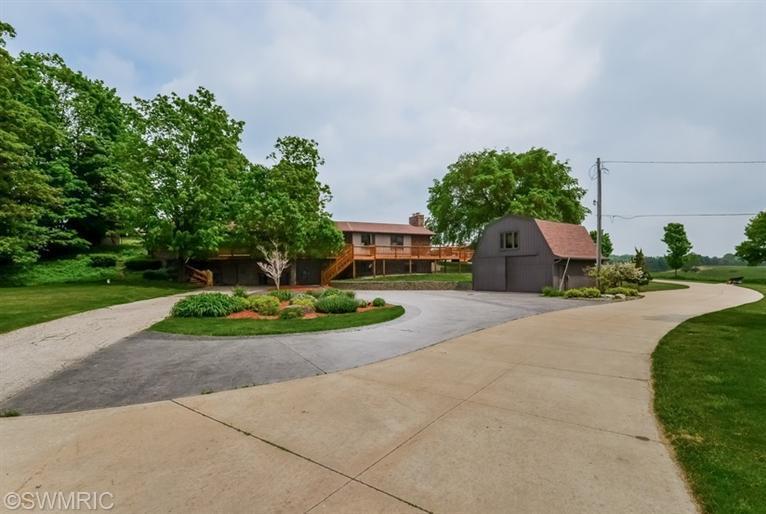 Real Estate for Sale, ListingId: 29611424, Grandville,MI49418