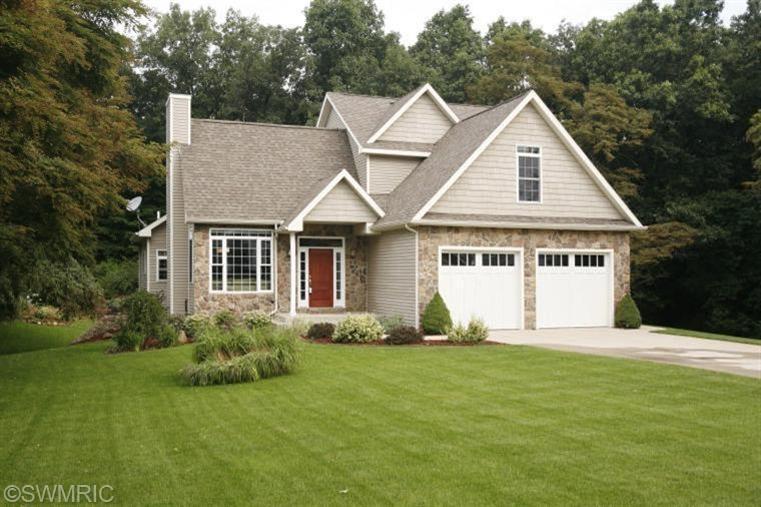 Real Estate for Sale, ListingId: 29616499, Kalamazoo,MI49004