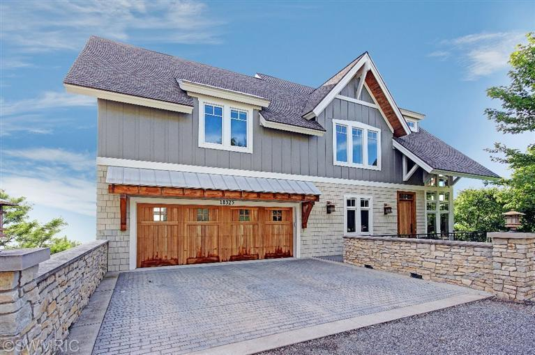 Real Estate for Sale, ListingId: 29643217, Spring Lake,MI49456