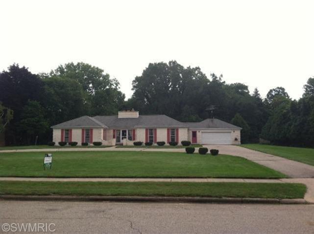 Real Estate for Sale, ListingId: 29635934, Grandville,MI49418
