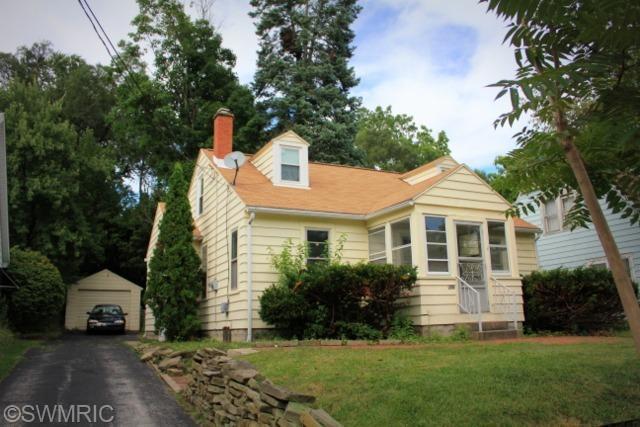Real Estate for Sale, ListingId: 29673550, Kalamazoo,MI49008