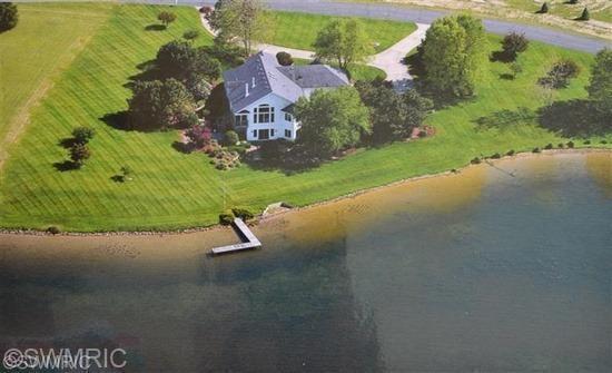 Real Estate for Sale, ListingId: 32077316, Sturgis,MI49091