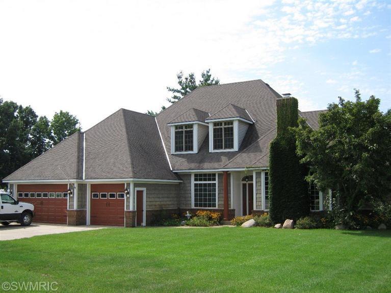 Real Estate for Sale, ListingId: 29673609, Hamilton,MI49419