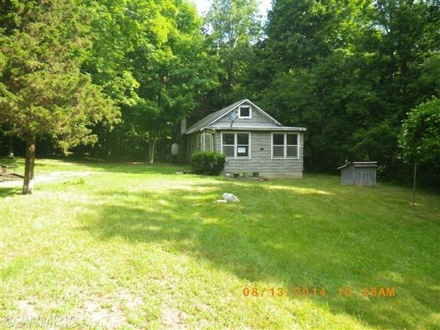 Real Estate for Sale, ListingId: 29684051, South Haven,MI49090