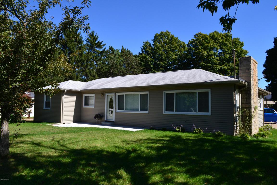 Real Estate for Sale, ListingId: 29731460, Climax,MI49034