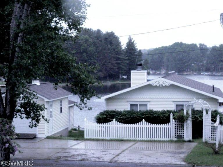Real Estate for Sale, ListingId: 29764863, Mears,MI49436