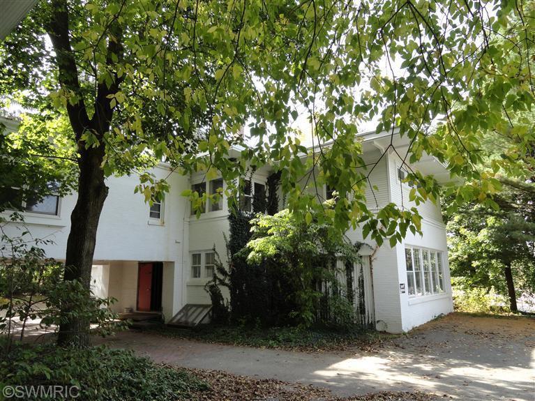 Real Estate for Sale, ListingId: 29774519, Parchment,MI49004