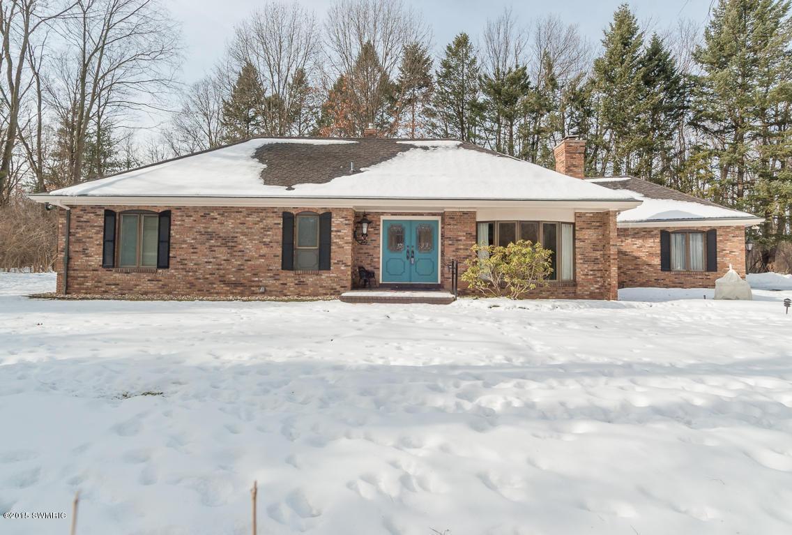 Real Estate for Sale, ListingId: 29807500, Kalamazoo,MI49008