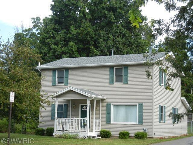 Real Estate for Sale, ListingId: 29834917, Climax,MI49034