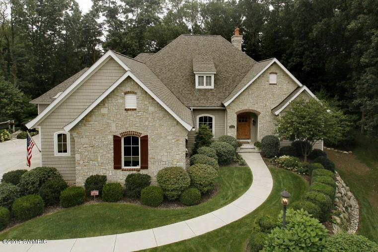 Real Estate for Sale, ListingId: 29792876, Kalamazoo,MI49008