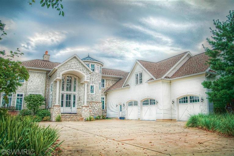 Real Estate for Sale, ListingId: 29855888, New Buffalo,MI49117