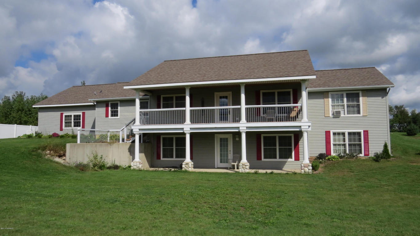 Real Estate for Sale, ListingId: 29927243, Allegan,MI49010