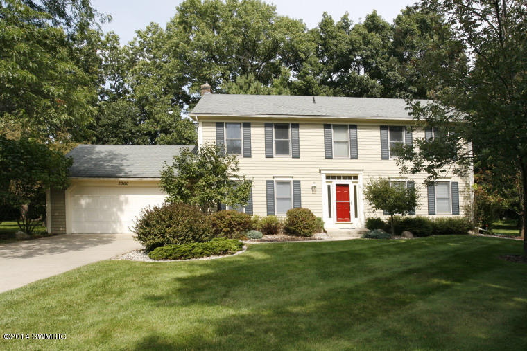 Rental Homes for Rent, ListingId:29927059, location: 5360 Orchard Hill Avenue N Kalamazoo 49009