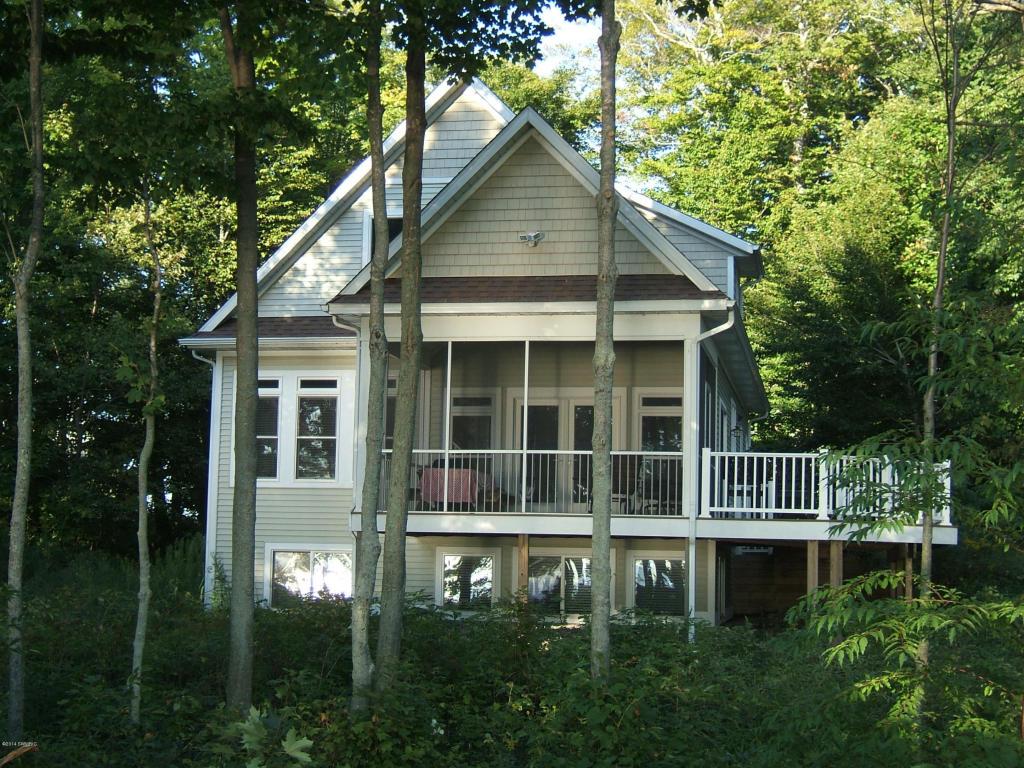 Real Estate for Sale, ListingId: 30026796, Montague,MI49437