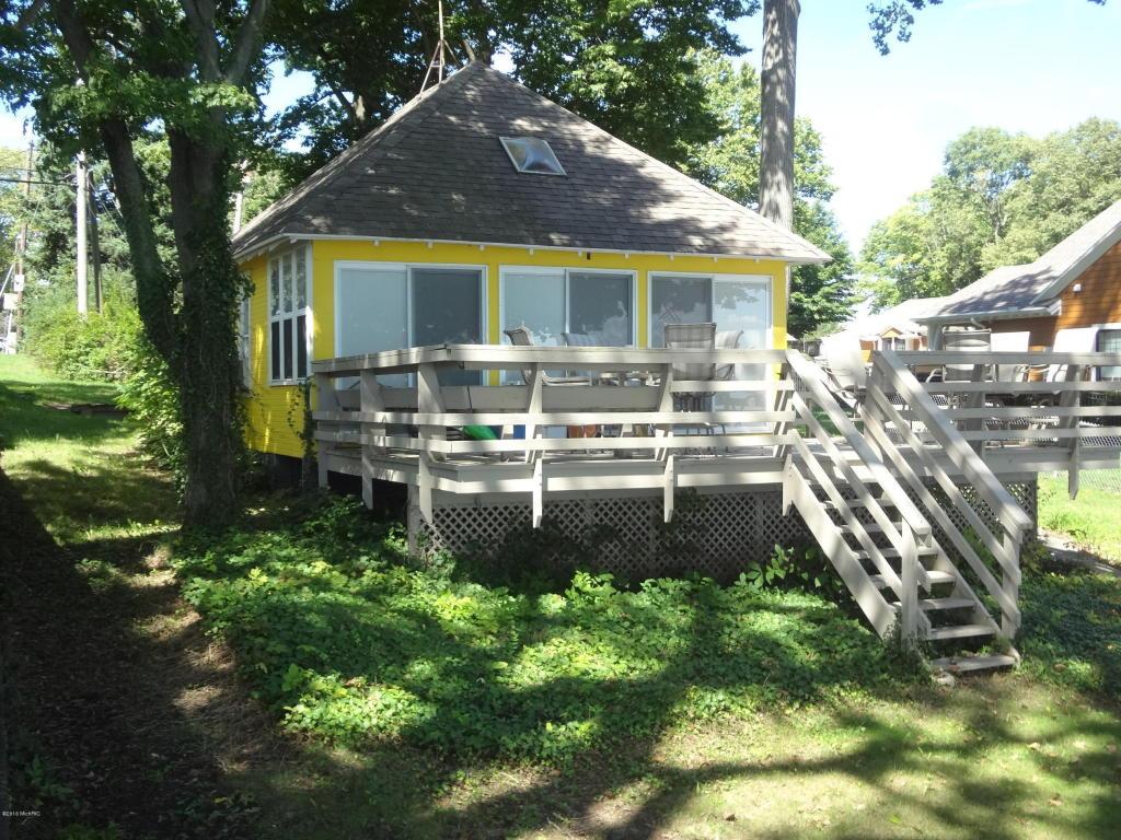 Photo of 61987 Lake Street  Cassopolis  MI