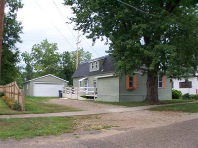 Real Estate for Sale, ListingId: 30009677, Plainwell,MI49080