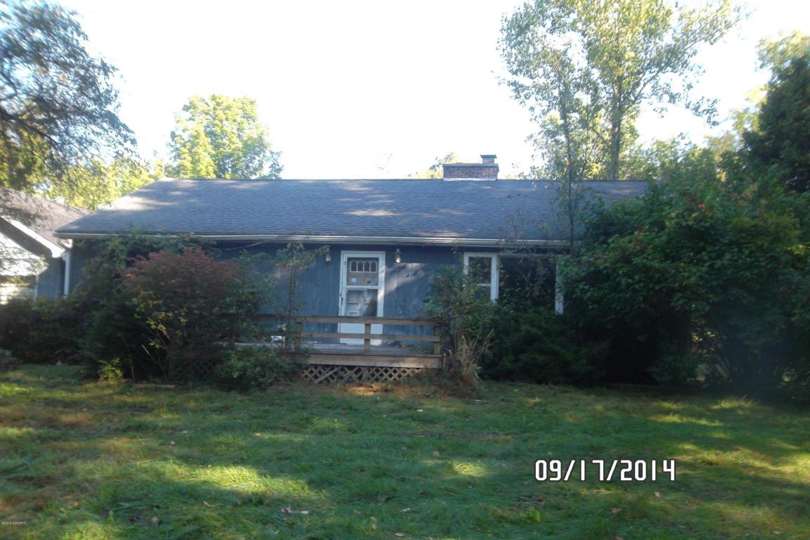 Real Estate for Sale, ListingId: 30039025, Climax,MI49034