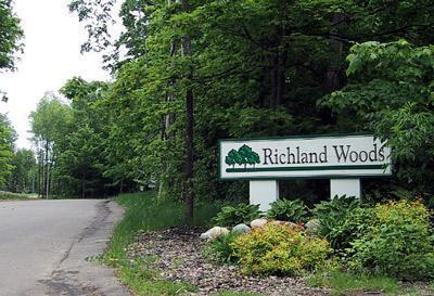 Real Estate for Sale, ListingId: 30063435, Richland,MI49083