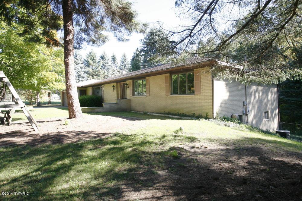 Real Estate for Sale, ListingId: 30101363, Kalamazoo,MI49004