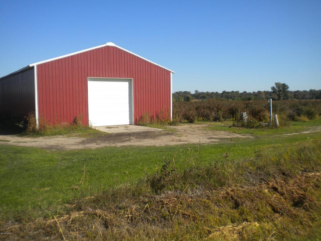 Real Estate for Sale, ListingId: 30101370, Covert,MI49043