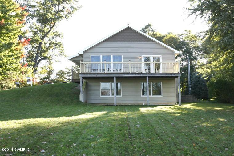 Real Estate for Sale, ListingId: 30101369, Paw Paw,MI49079