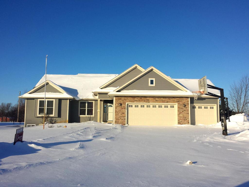 Real Estate for Sale, ListingId: 30109872, Schoolcraft,MI49087
