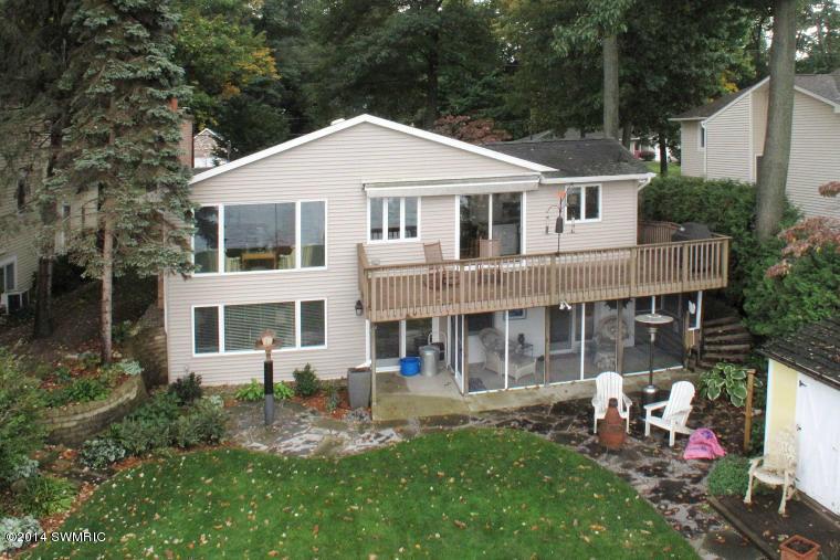 Real Estate for Sale, ListingId: 30119369, Portage,MI49002