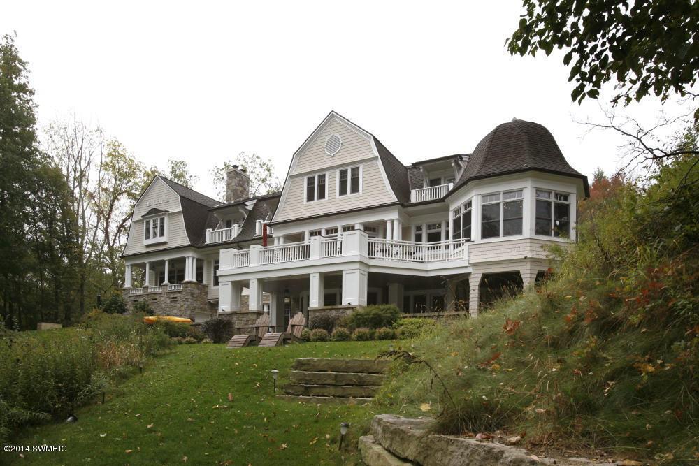 Real Estate for Sale, ListingId: 30125108, Richland,MI49083