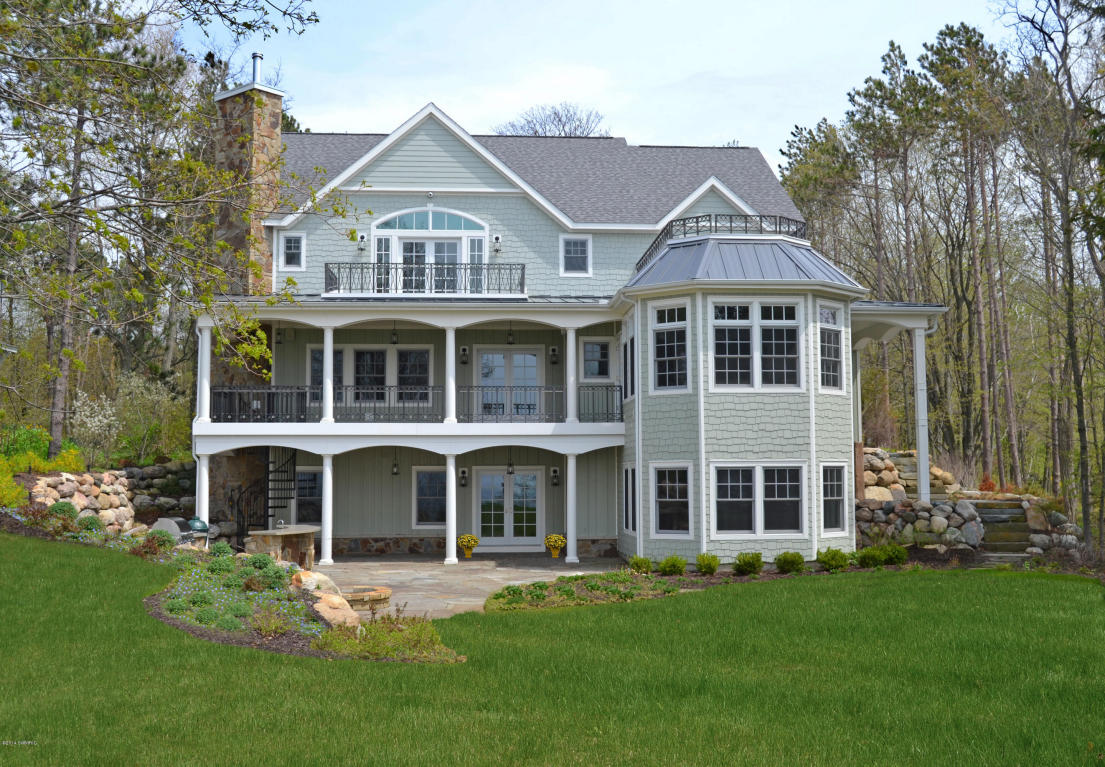 Real Estate for Sale, ListingId: 30136894, Fennville,MI49408