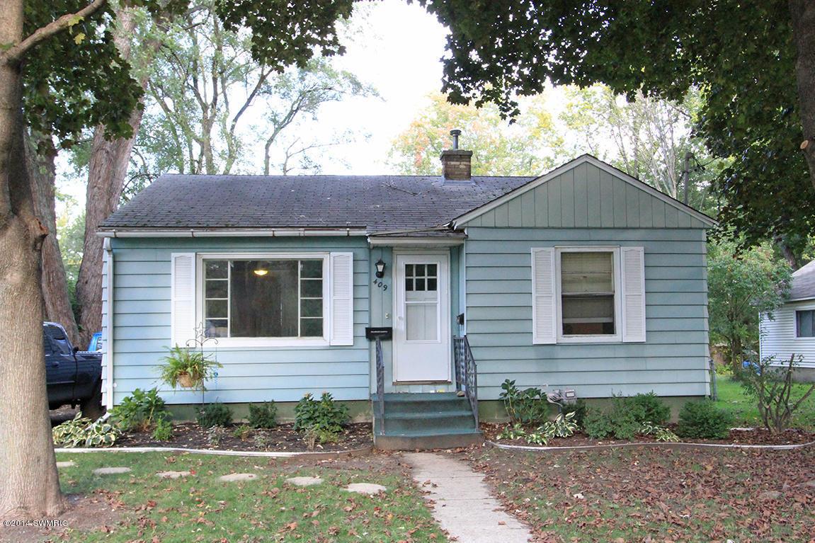 Real Estate for Sale, ListingId: 30142352, Kalamazoo,MI49004