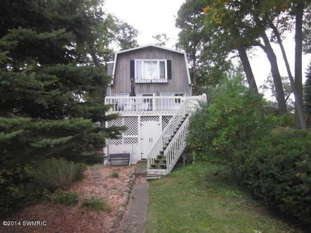 Real Estate for Sale, ListingId: 30153390, Edwardsburg,MI49112