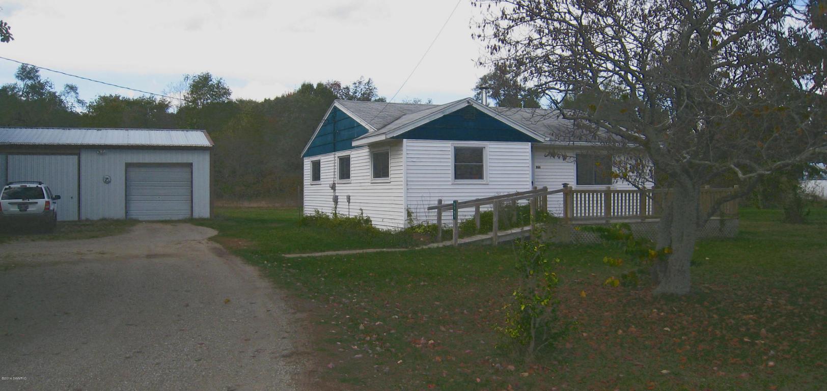 Real Estate for Sale, ListingId: 30161778, Plainwell,MI49080