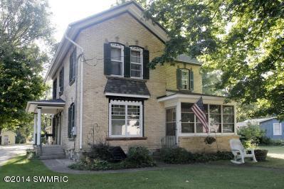 Real Estate for Sale, ListingId: 30161894, Climax,MI49034