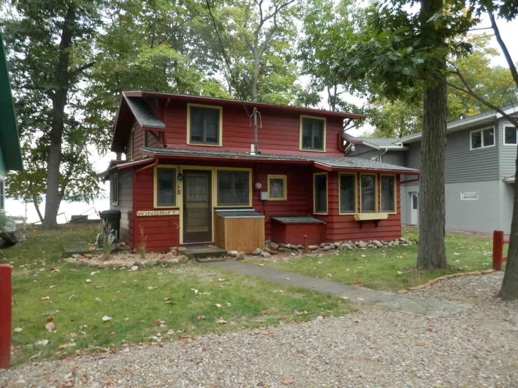 Real Estate for Sale, ListingId: 30162031, Sturgis,MI49091