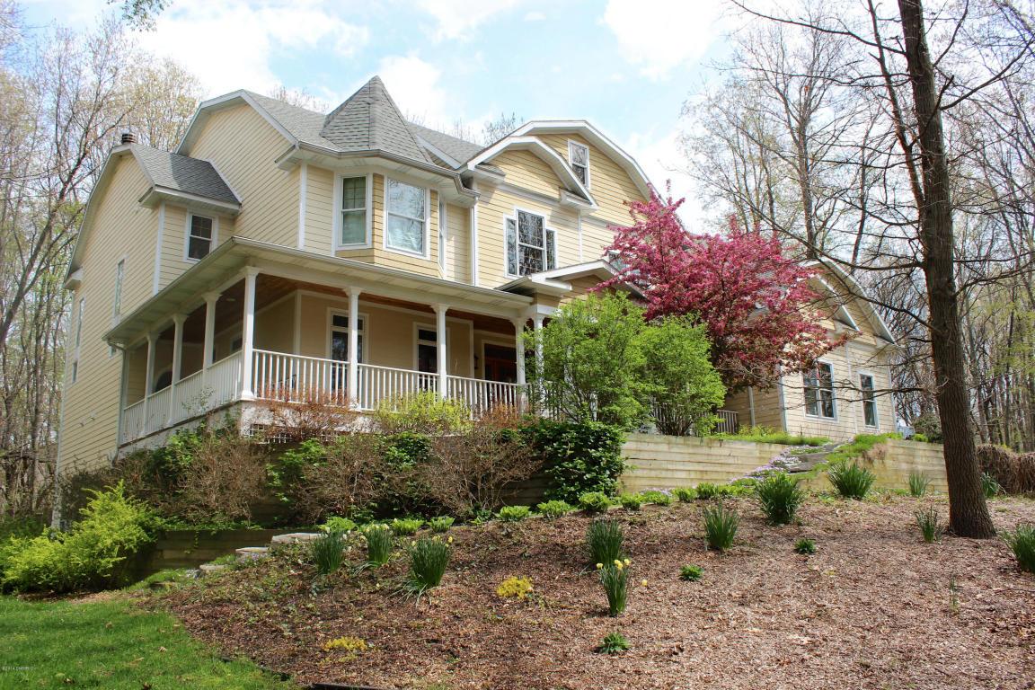 Real Estate for Sale, ListingId: 30170769, Kalamazoo,MI49009