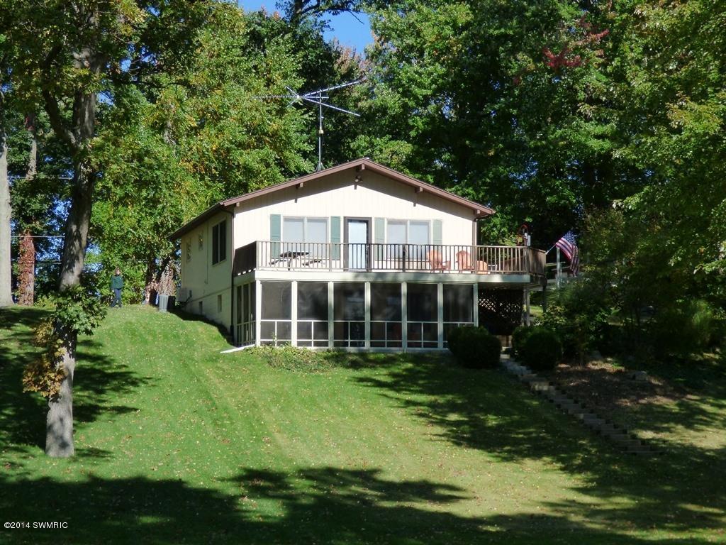 Real Estate for Sale, ListingId: 30188113, Paw Paw,MI49079