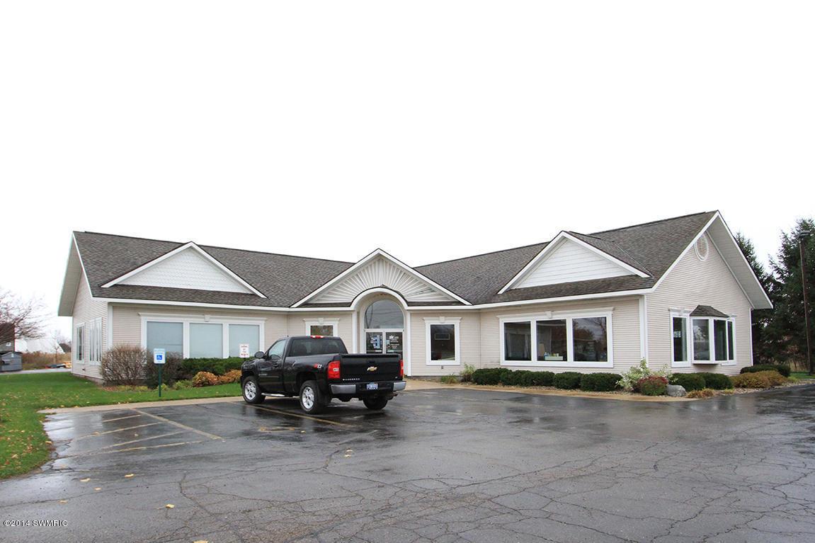 Real Estate for Sale, ListingId: 30188081, Schoolcraft,MI49087