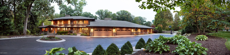 Real Estate for Sale, ListingId: 30230794, Battle Creek,MI49015
