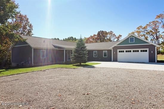 Real Estate for Sale, ListingId: 30230796, Benton Harbor,MI49022