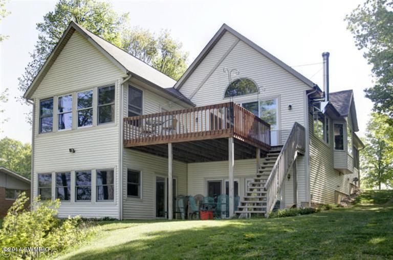 Real Estate for Sale, ListingId: 30245146, Hickory Corners,MI49060