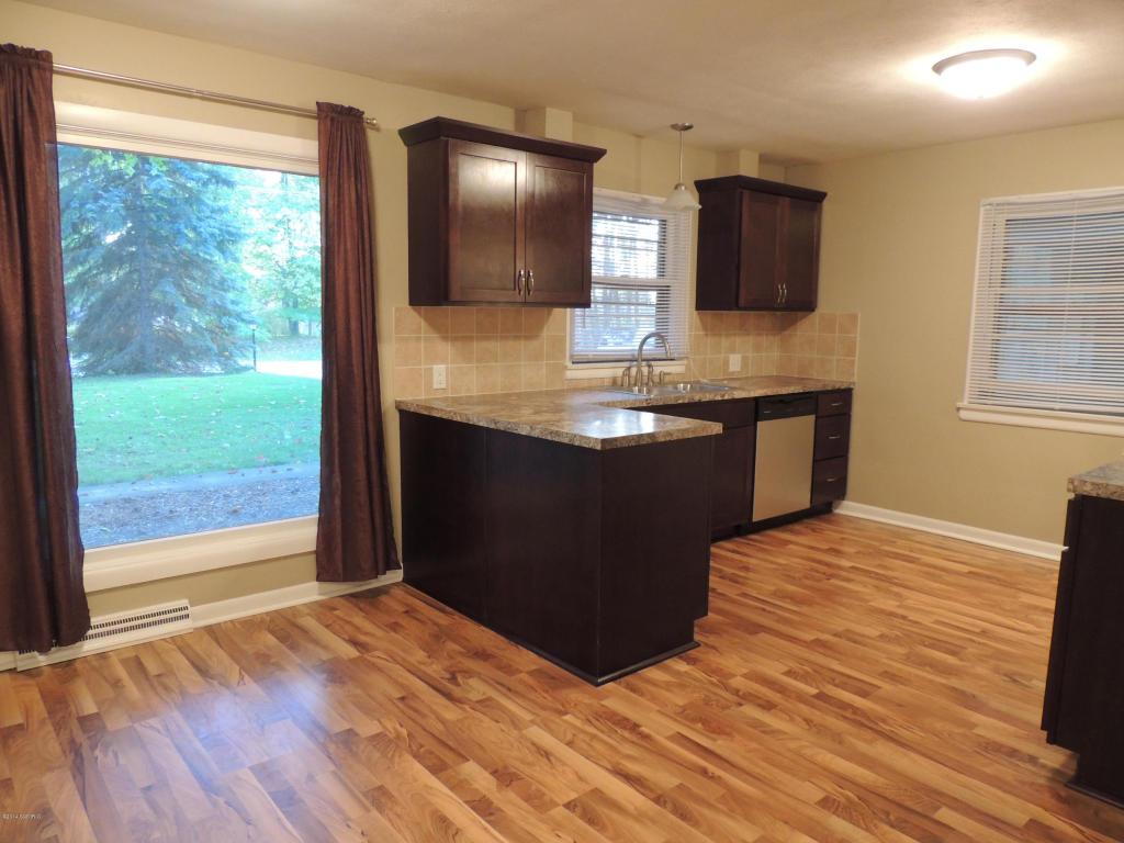 Real Estate for Sale, ListingId: 30252130, Grand Rapids,MI49505