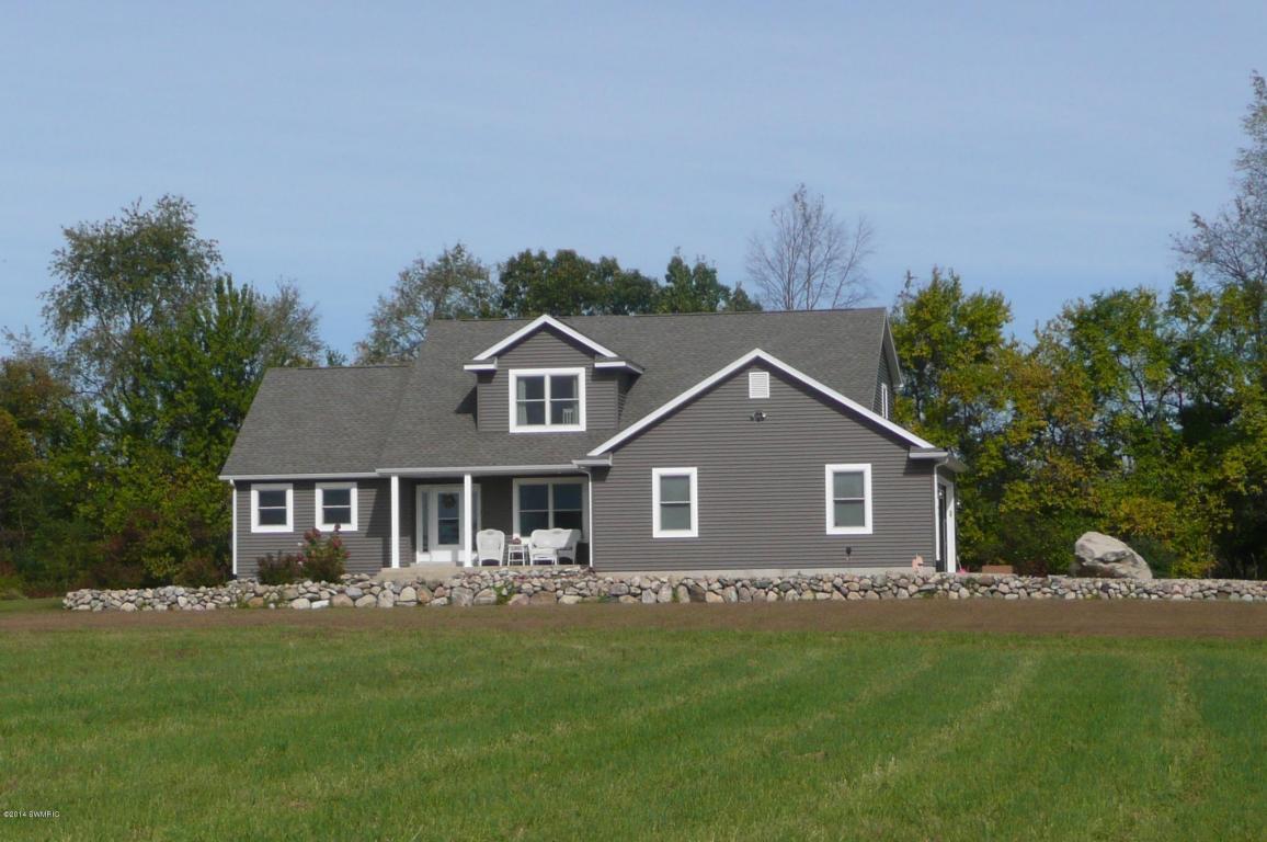 Real Estate for Sale, ListingId: 30270916, Edwardsburg,MI49112