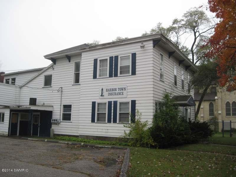 Real Estate for Sale, ListingId: 30270919, Muskegon,MI49441