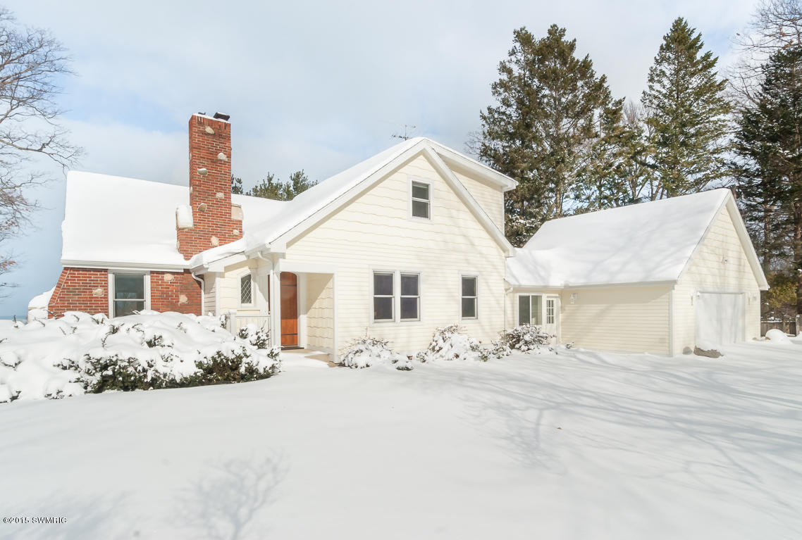 Real Estate for Sale, ListingId: 30276775, Benton Harbor,MI49022