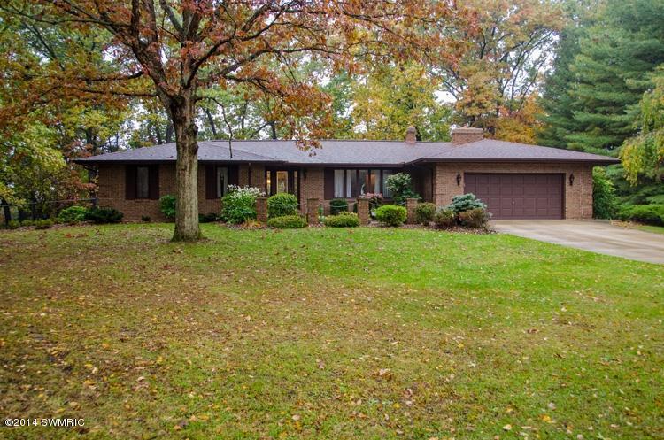Real Estate for Sale, ListingId: 30287156, Edwardsburg,MI49112